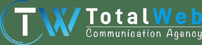 total-web-logo