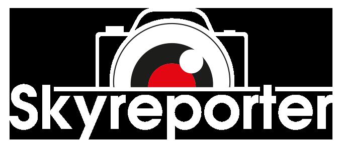 logo-skyreporter